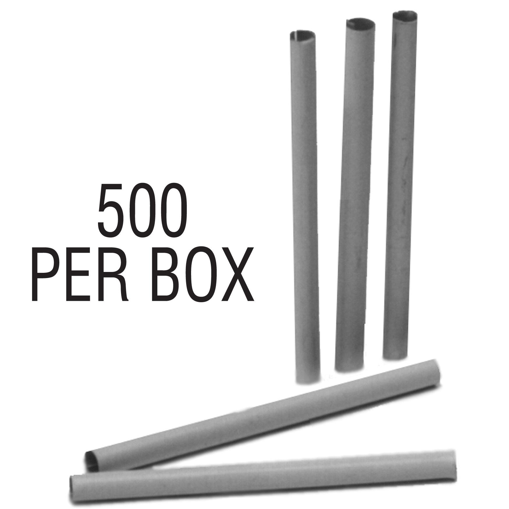"""5"""" Ferrules – Mini Box"""